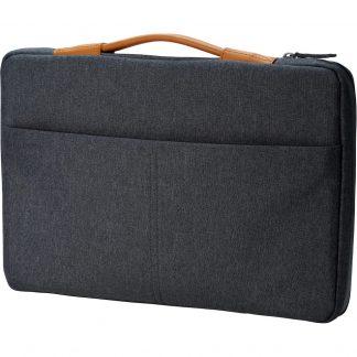 Goji Collection 15.6 ryggsäck TechStore